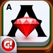 Jewel Poker