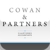 Cowan & Partners edith cowan university