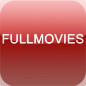 Fullmovies App