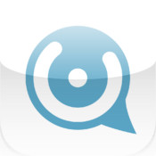 Lyte Messenger