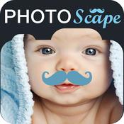 PhotoScape Pro photo