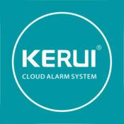 W1 Alarm System mail calendar alarm