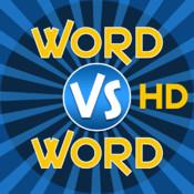 Word vs Word HD