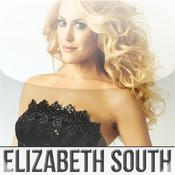 Elizabeth South elizabeth berkley gallery