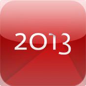 Trendrapport 2013