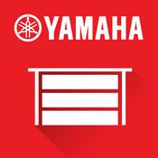 Yamaha My Garage yamaha