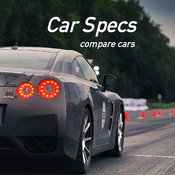 Automobile Specs