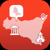 Discover Palermo discover