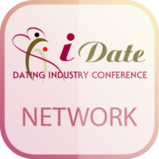 iDate Networking dating industry