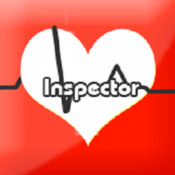 Inspector Mobile