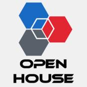 SST Open House 2012