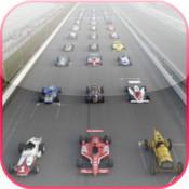 Traffic Car Racer racer