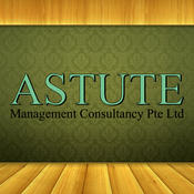 Astute Management light accounting