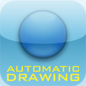 Automatic Drawing automatic alarm