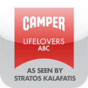 Camper LifeLovers