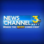 KEYT NewsChannel 3