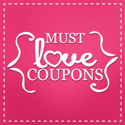 Must Love Coupons