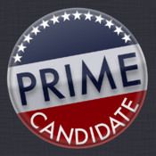 Prime Candidate HD campaign game
