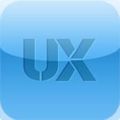 UX Security Token