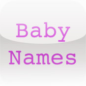 BabyNames Ultimate