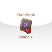 Fort Worth Schools