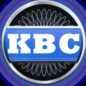 KBC Unofficial game