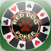 Red Dog Bonus Poker