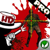 Bounce Bullet Pro HD