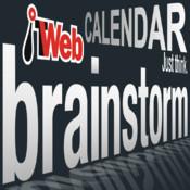 Brainstorm Calendar
