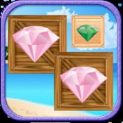 Bubble Diamond Mania