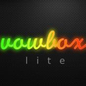 Vow Box Lite (Do U!)