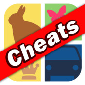 Cheats for Icomania !