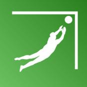 Goalkeeper Training training sessions