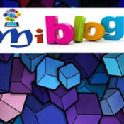 Miblog just1network