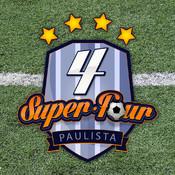 Super Four Paulista