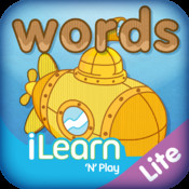Words Explorer Lite