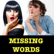 2 Pics And Missing Link d magic words free