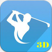 Atlanta Senior Golf HD