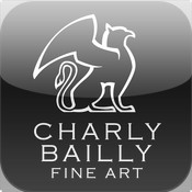 Charly Bailly Fine Art