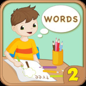Everyday Sight Words 2