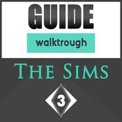 Guide & Cheats for Sims 3