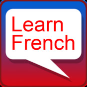 Learn French in Videos french tickler videos
