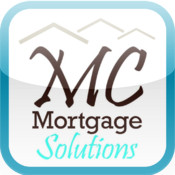 MC Mortgage Solutions