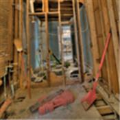 Remodeling Management management