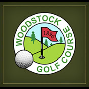 Woodstock Golf Course woodstock chimes company