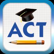 ACT English & Reading PRO