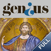 Genius Middle Ages Full