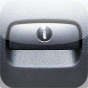 Glovebox Collision Kit