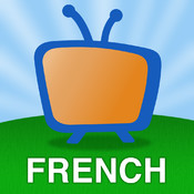 Learn French with Yabla french tickler videos