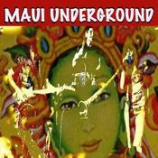 Maui Underground Music